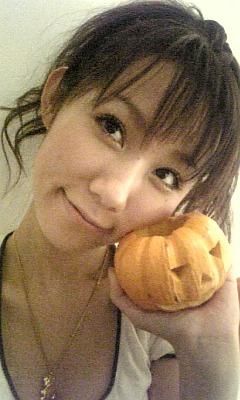 かぼちゃ☆