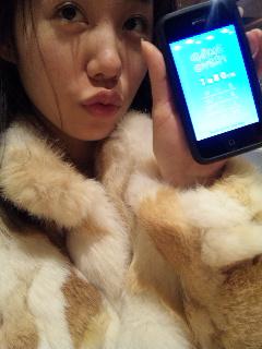 iPhoneで☆ゲーム