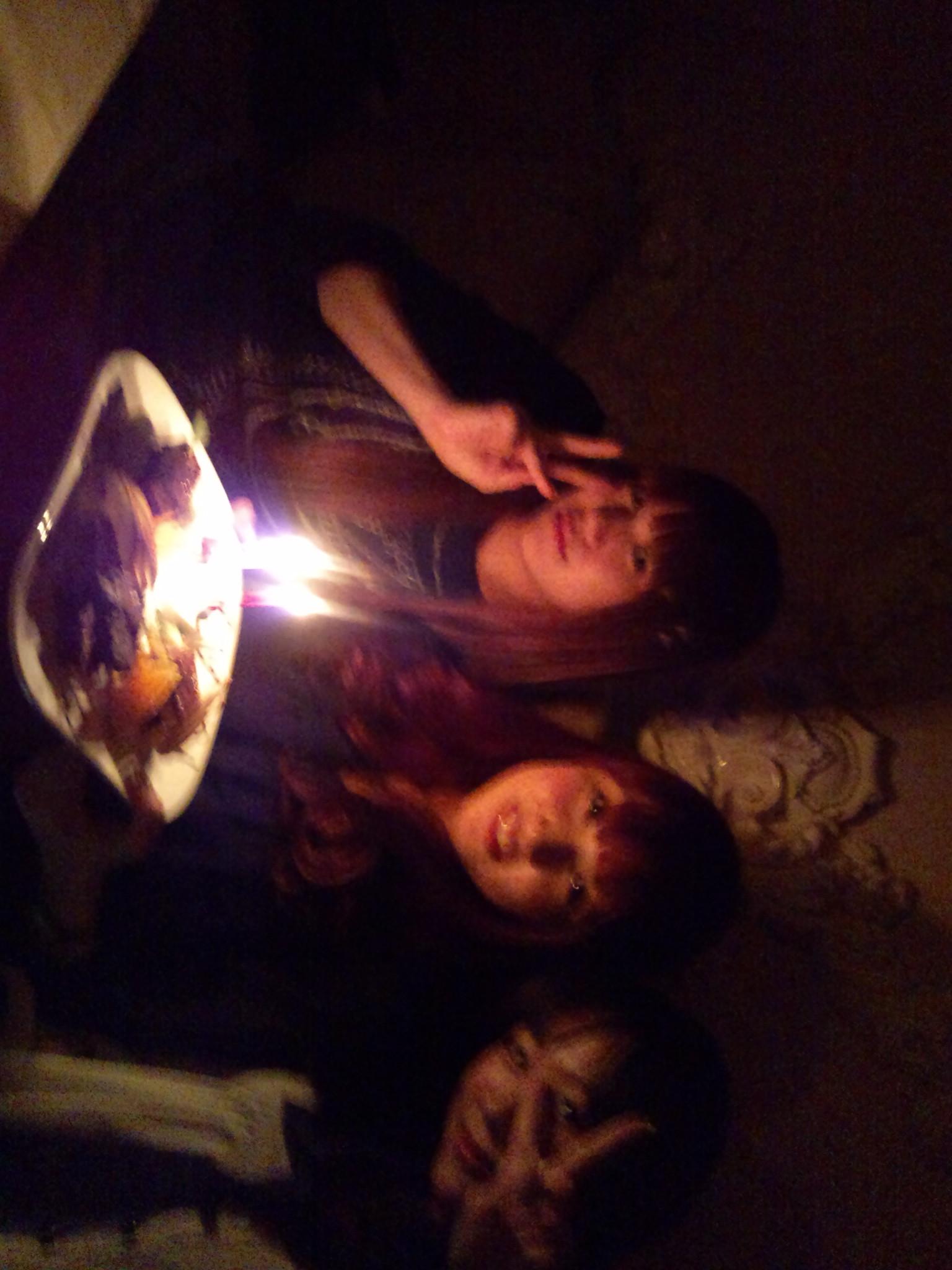 ☆BIRTHDAY<br />  ☆
