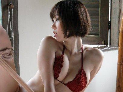 バレンタイン☆