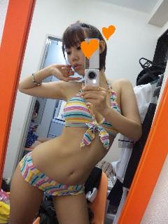 3rdDVD☆